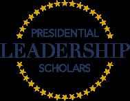 Presidential Leadership Scholars