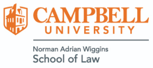 Campbell University Law