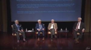 Nixon Legacy Forums