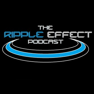 Ripple Effect Podcast