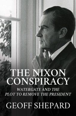 The Nixon Conspiracy